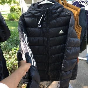 Adidas Itavic S3